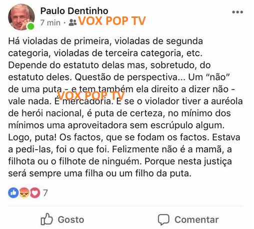 voxpoptvexclusivopaulodentinho.jpg