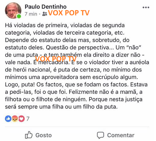 voxpoptvexclusivopaulodentinho.png