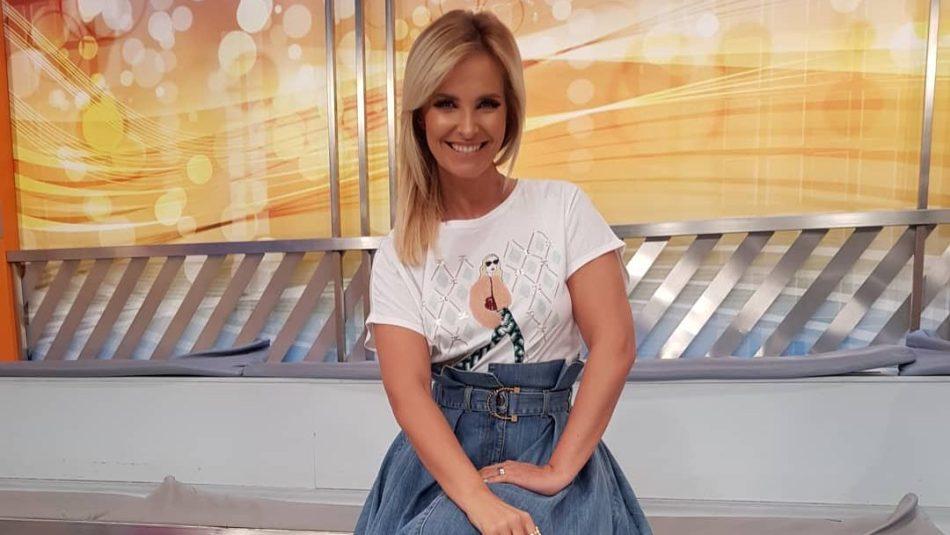 Cristina-Ferreira--e1535282247762.jpg