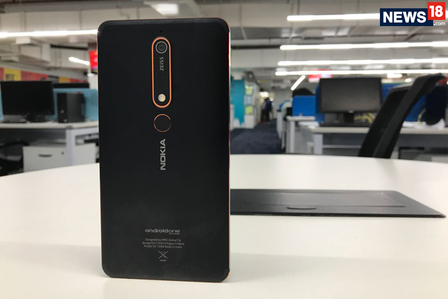 Nokia-6-2018-Back-Panel.jpg