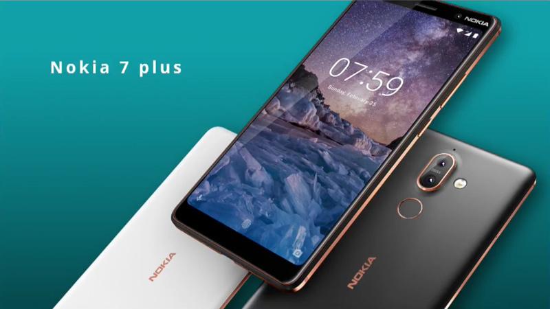 Nokia-7-Plus-21.jpg