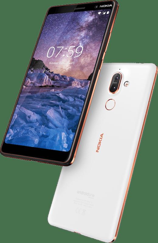 Nokia7plus_ROW_hero-phone