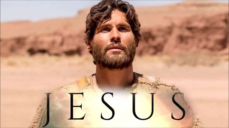Novela-Jesus.jpg