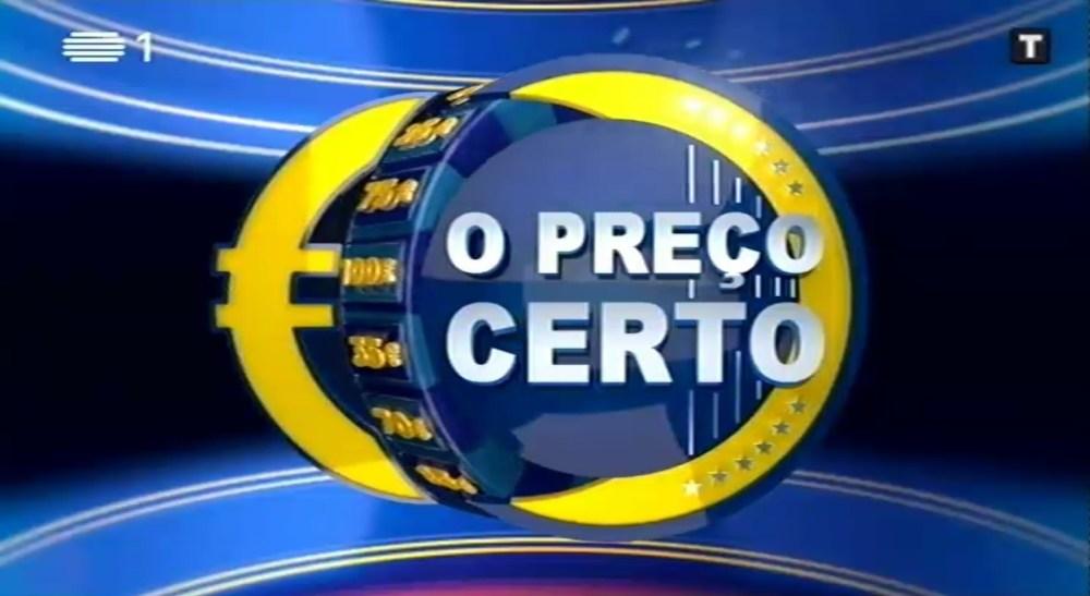 O-Preço-Certo_.jpg