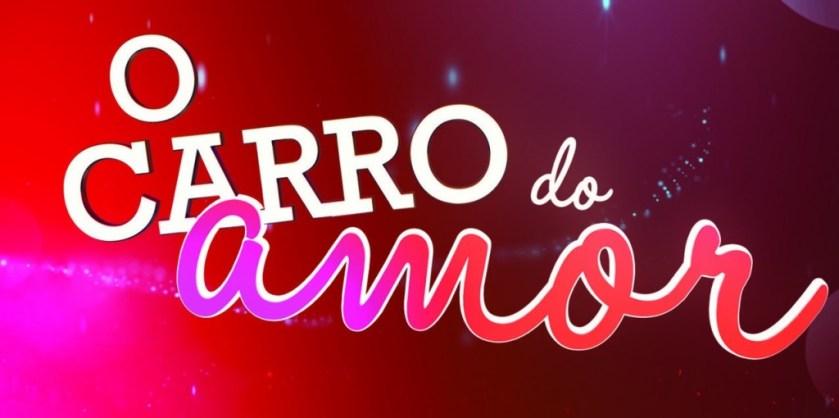 O-Carro-do-Amor.jpg