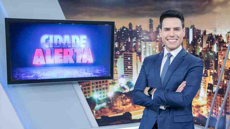Luiz-Bacci-Cidade-Alerta.jpg