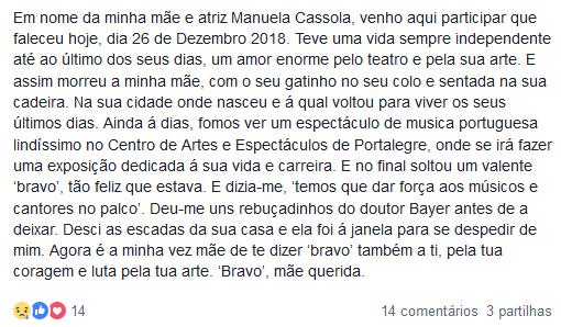 manuelacassolavoxpoptvfilho.png