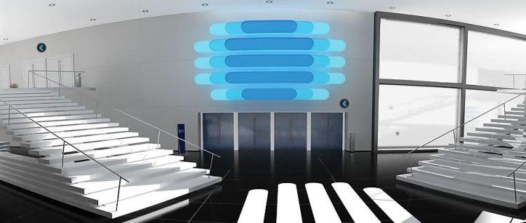museu-rtp