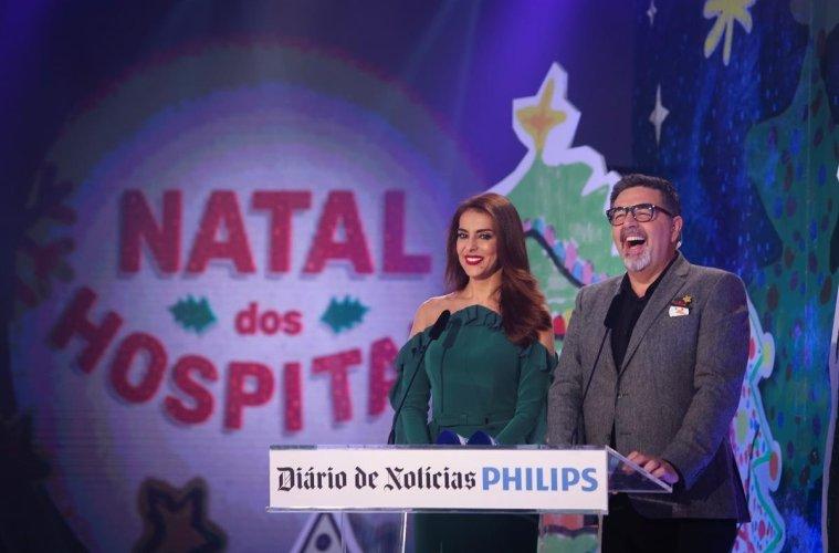natal-dos-hospitais-2018.jpg