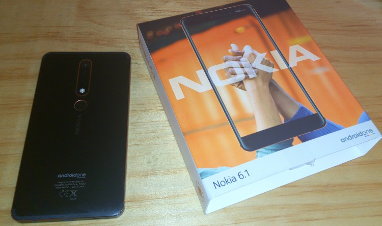 Nokia-6.1-c.jpg
