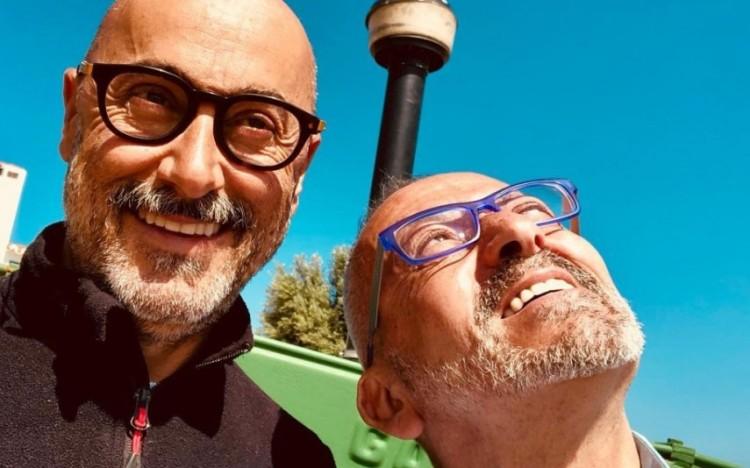 vip-pt-35532-noticia-manuel-luis-goucha-fala-do-marido-nao-me-aceita-como-amigo-nem-no-instagram-nem_12.jpg