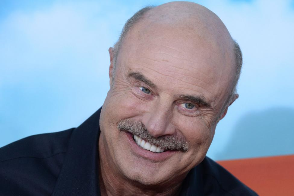 Dr-Phil-McGraw-has-minor-traffic-collision-with-skateboarder.jpg