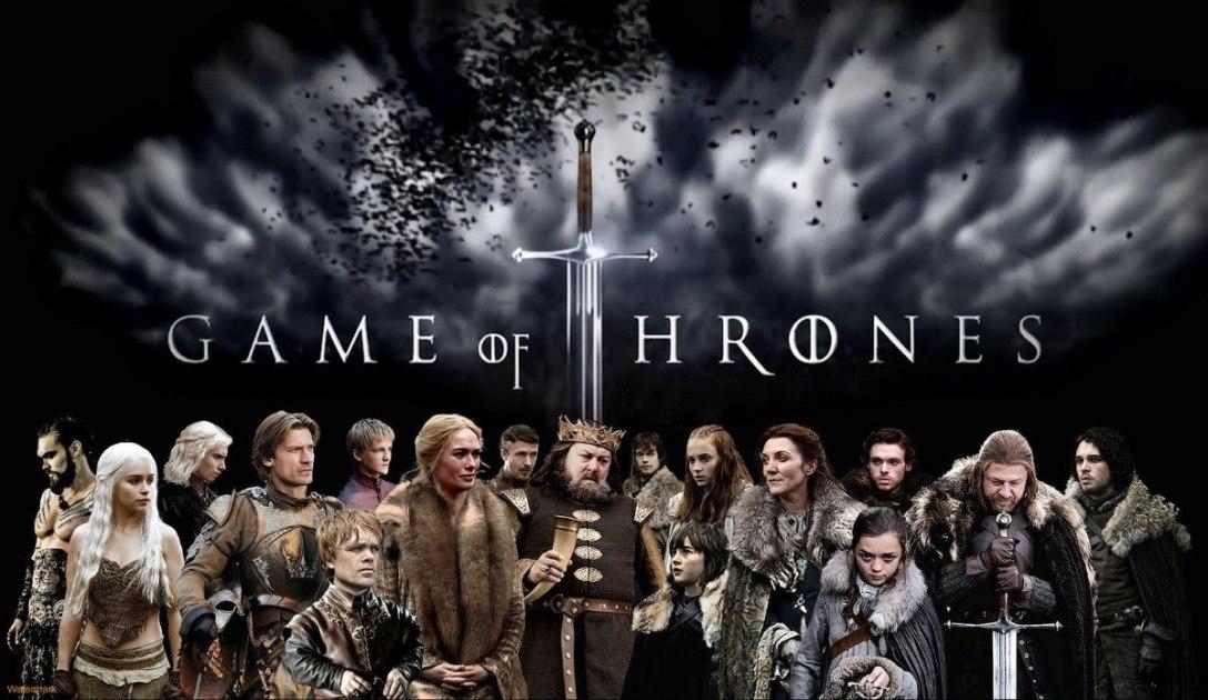 game-of-thrones-guerra-dos-tronos-1-e-2-temporadas_mlb-f-3593277434_122012.jpg