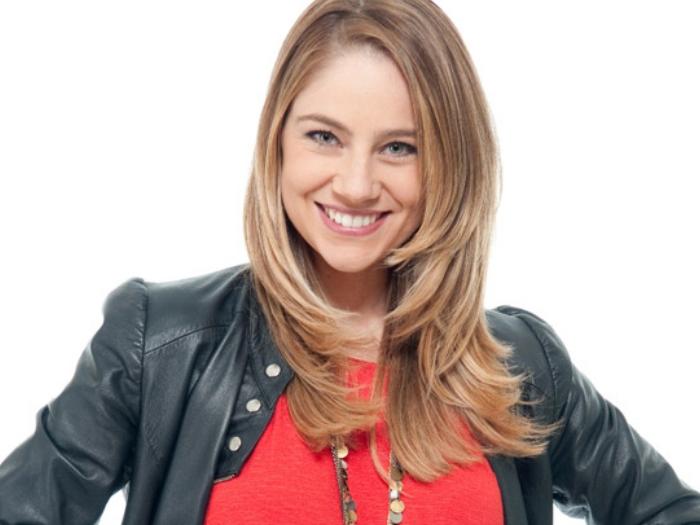 juliana baroni - michel angelo record - poster.jpg