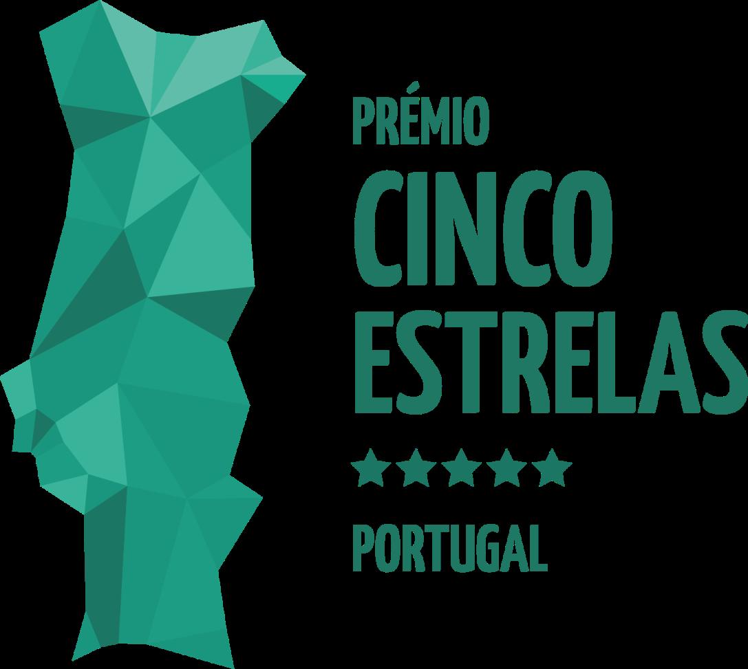 logo-portugal-cinco-estrelas