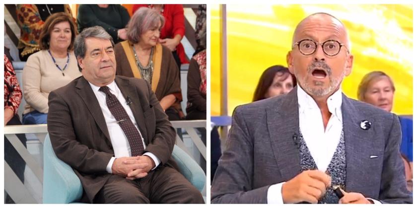 Marinho-Pinto-Manuel-Luis-Goucha.jpg
