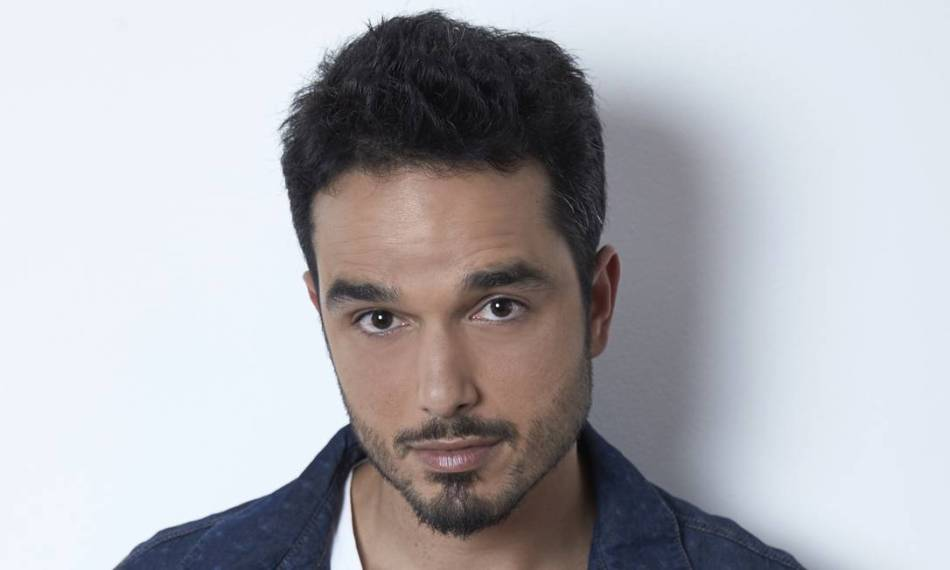 O-ator-Leo-Rosa-se-divide-em-varios-trabalhos.jpg