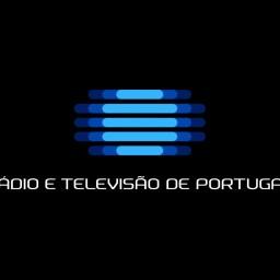 """António Costa estranha """"incapacidade"""" da administração da RTP"""