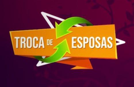 Troca_de_Esposas.jpg