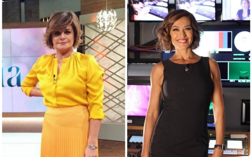 vip-pt-34752-noticia-audiencias-julia-pinheiro-vs-fatima-lopes-saiba-como-correu-estreia-de-julia