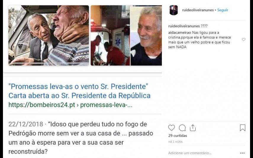 vip-pt-36563-noticia-rui-oliveira-revolta-se-com-o-telefonema-de-marcelo-cristina-ferreira-marido-de_10.jpg
