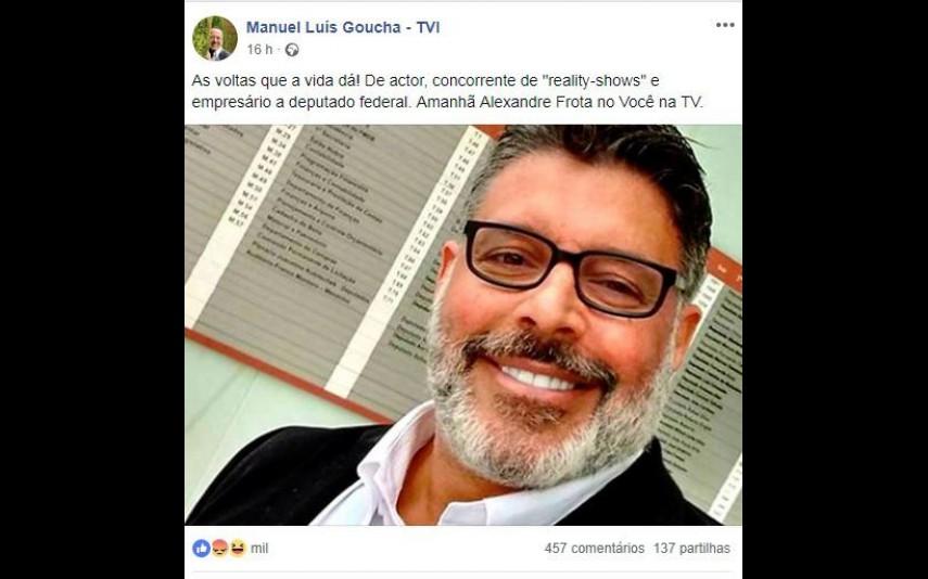 vip-pt-36574-noticia-manuel-luis-goucha-promete-e-nao-cumpre-afinal-onde-esta-alexandre-frota.jpg