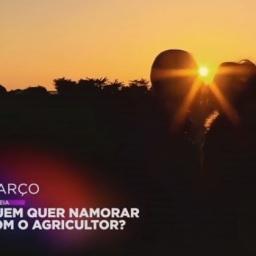 """""""Quem Quer Namorar com o Agricultor?"""" – Estreia na SIC (Vídeo)"""