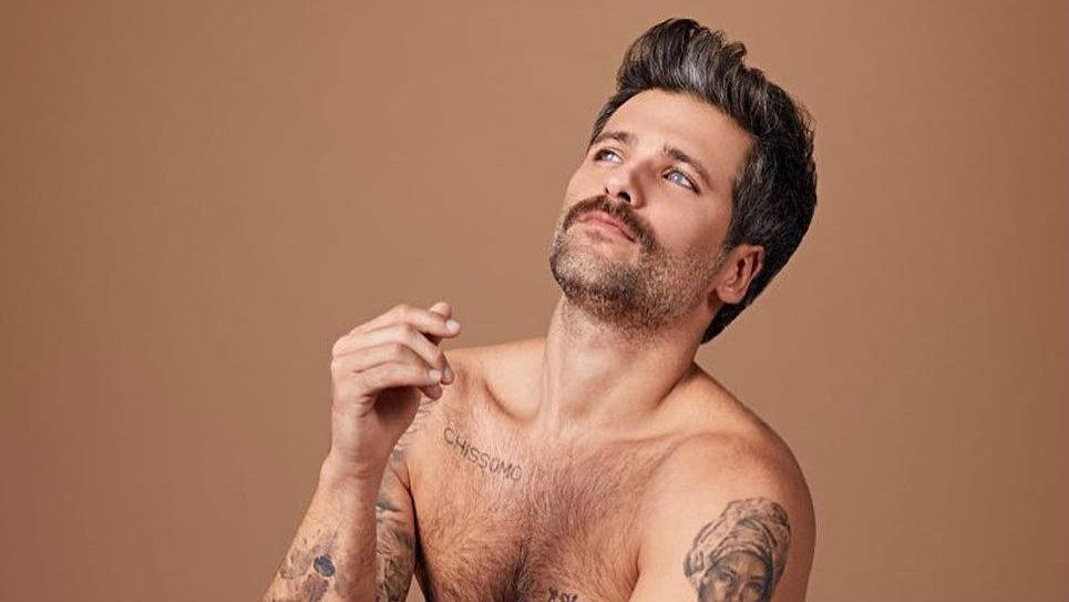 Bruno Gagliasso vai parar ao hospital e TV Globo muda episódios àpressa
