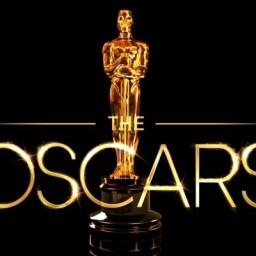 Audiências da cerimónia dos Óscares 2019