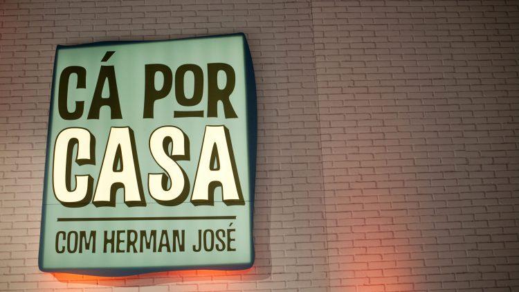 CÁ-POR-CASA001-750x422.jpg