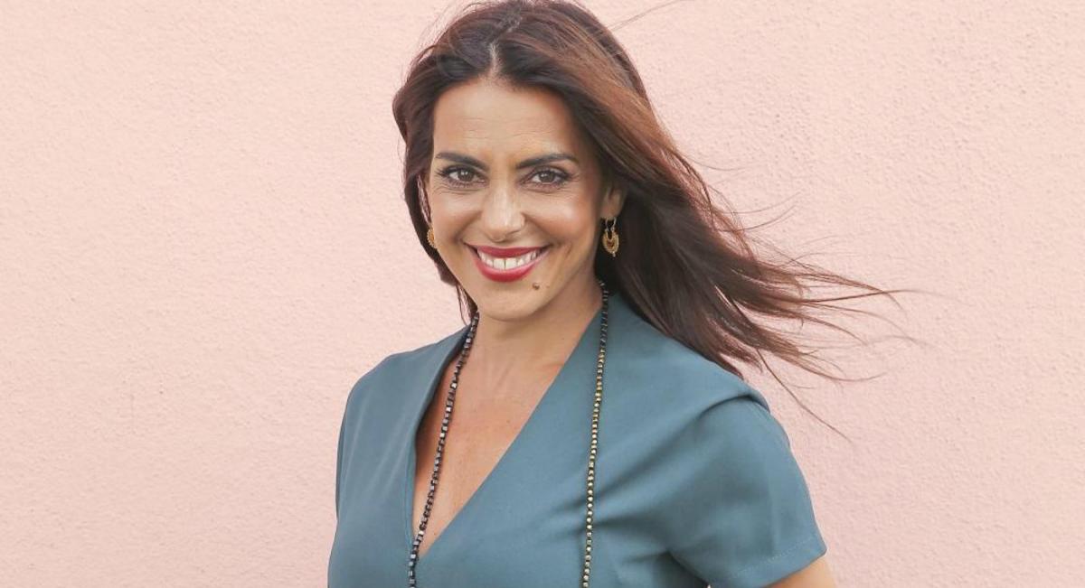 Catarina Furtado vai ter 4 programas na RTP, um deles comcrianças