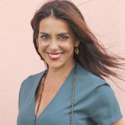 Catarina Furtado vai ter 4 programas na RTP, um deles com crianças