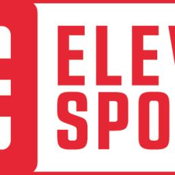 Fórmula 1 na Eleven Sports