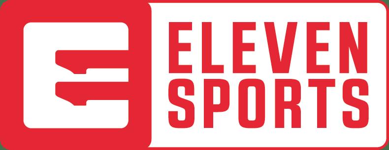 Draft da NFL, eSports e Champions League de Futsal são as novidades da ElevenSports