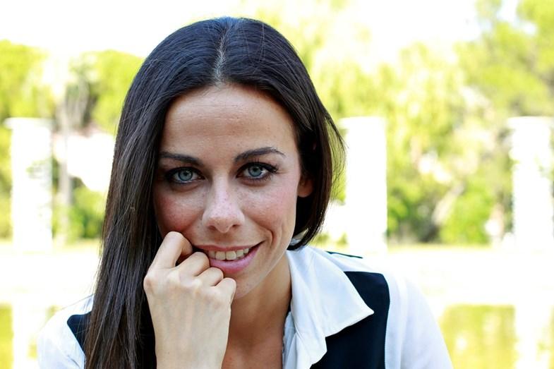 Filomena Cautela e Júlia Pinheiro beijam-se na boca na RTP | COMVÍDEO!