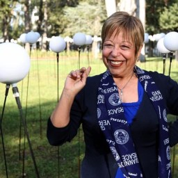 Maria Vieira convidada da SIC