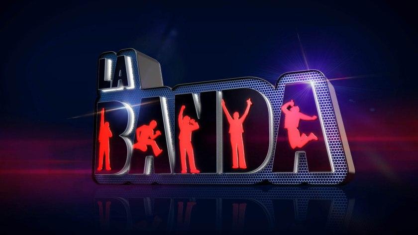 La-Banda-Logo-1.jpg