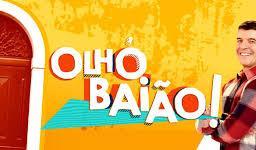 OLHÓ BAIÃO: foi líder também no domingo, apesar de ter perdido espectadores
