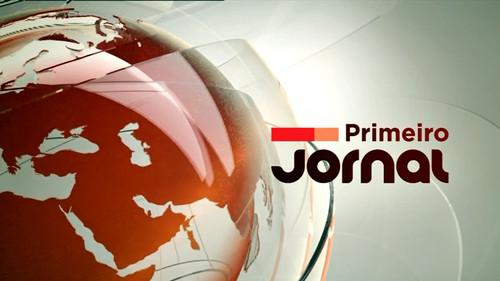 Primeiro Jornal da SIC esmaga RTP1 eTVI