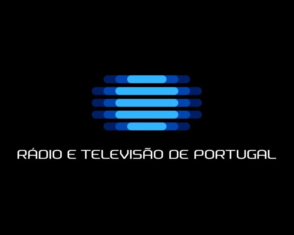 RTP-logo.jpg