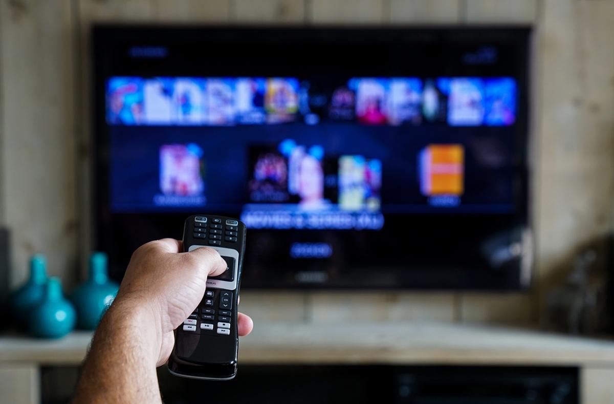 BBC e ITV anunciam serviço destreaming
