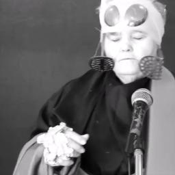 Centro Comunitário da Gafanha do Carmo faz paródia com música do Festival RTP da Canção | COM VÍDEO