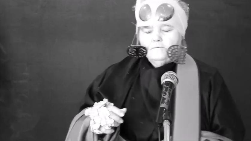 Centro Comunitário da Gafanha do Carmo faz paródia com música do Festival RTP da Canção   COMVÍDEO