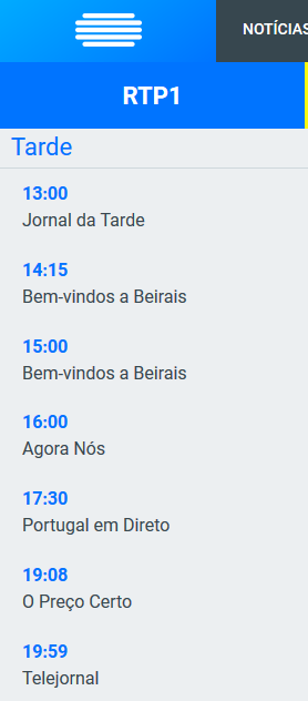 voxotv.png