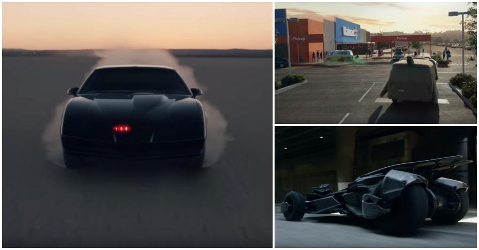 Walmart-faz-anúncio-fantástico-recorrendo-a-vários-carros-famosos-do-cinema.jpg