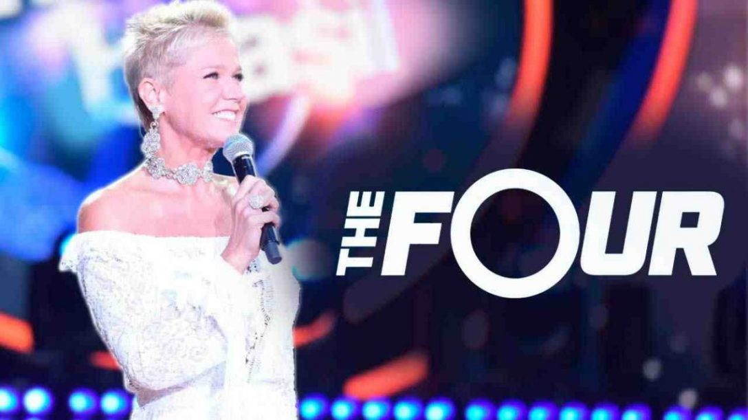 Xuxa-The-four-1140x641.jpg
