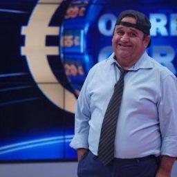 Preço Certo vence programa dos Agricultores da SIC e recupera liderança de audiências