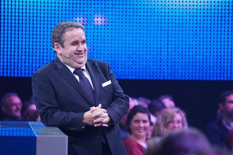 """""""O Preço Certo – 3500"""" tem picos de liderança frente às novelas da SIC e daTVI"""
