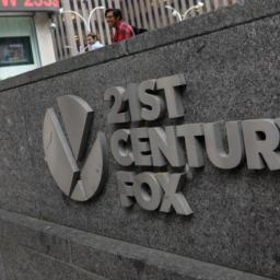 Disney conclui compra da 21st Century Fox
