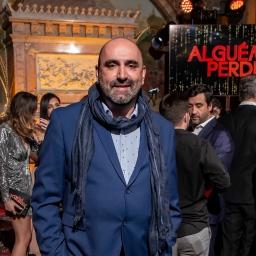 """""""Alguém Perdeu"""": novela de António Barreira fracassa ao quinto dia!"""
